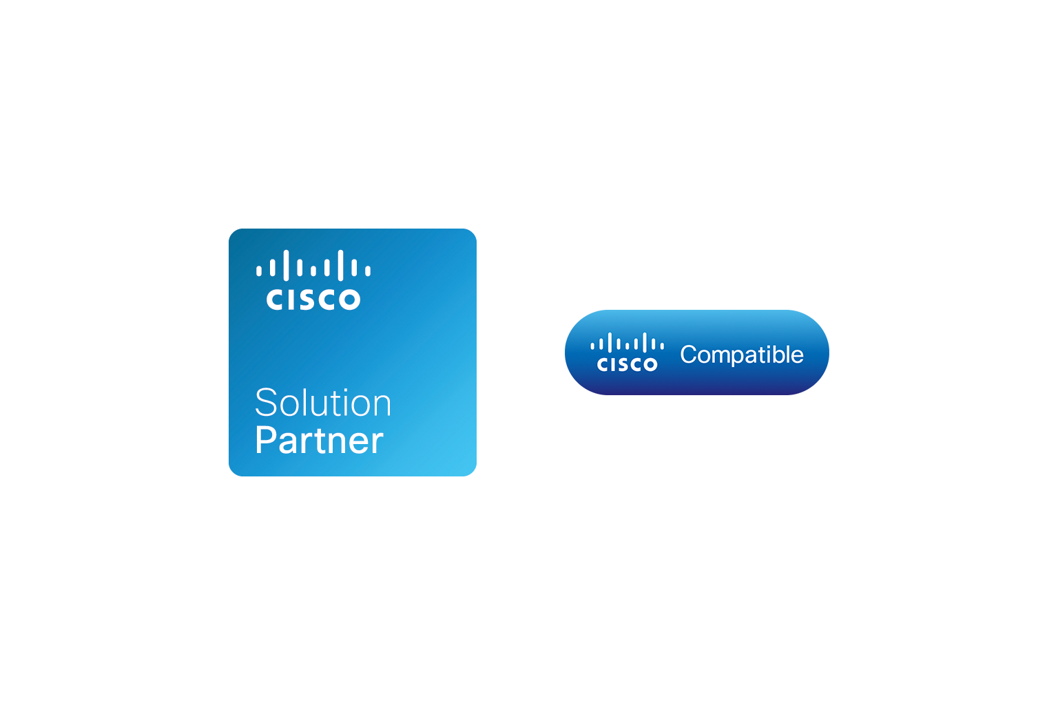 Cisco Compatible